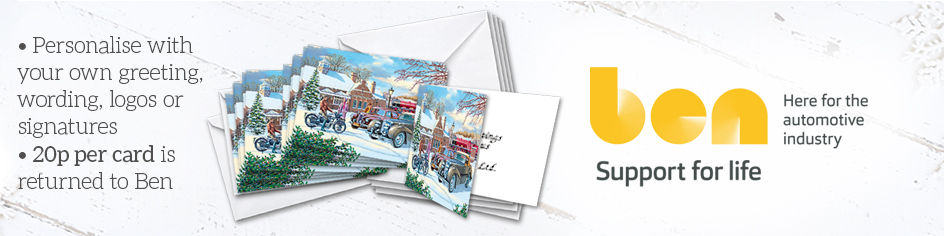 charity cards - charity christmas cards and occasion cards from 4c