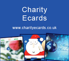 charity ecards