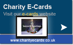Charity E-cards