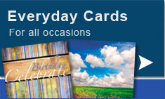 Charity Calendars Bespoke Cards Special Offers Corporate Greeting